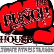 The Punch House, Norwood OH