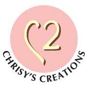 Chrisy's Creations, Sarasota FL