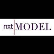 nxt MODEL, Denver CO