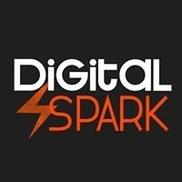 DigitalSpark, Bel Air MD