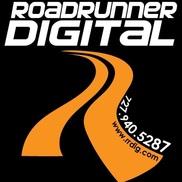 Roadrunner Digital, Oldsmar FL