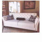 Sofa Interiors, Studio City CA