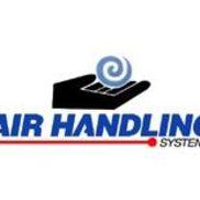 Air Handling Systems, Woodbridge CT