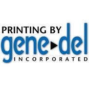 Gene-Del Printing, Brentwood MO