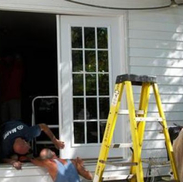 Bubbas Handyman Service 804-329-2525, Richmond VA