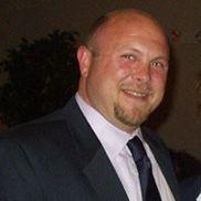 Attorney James Cuddy, Shelton CT