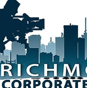Richmond Corporate Video, Richmond VA