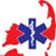 Cape & Islands EMS System, Inc., West Yarmouth MA
