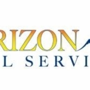 All Horizon Financial Services Corp, West Palm Beach FL