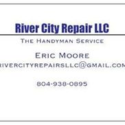 River City Repairs LLC, Richmond VA