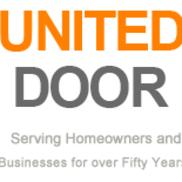 United Overhead Door Corp., Yonkers NY