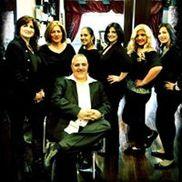 Salon Biagio, Irvington NY