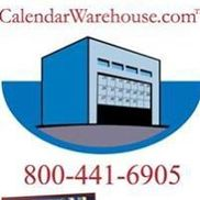 CalendarWarehouse, New Rochelle NY