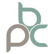Bedford Pregnancy Center, Bedford VA