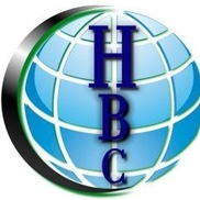 Hollingsworth Business Consultants, LLC, Annapolis MD