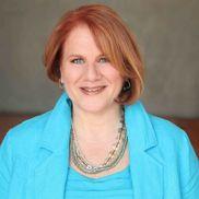 Nina Price, Midlife Success Coach , Palo Alto CA