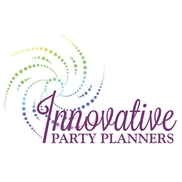 innovative party planners llc