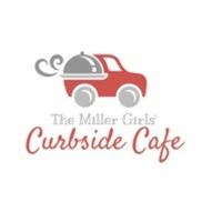 The Miller Girls' Curbside Cafe, LLC, Stevensville MD