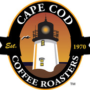 1383582464 capecodcoffee vector(edited ribbon)