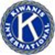 KIWANIS CLUB OF GREATER SAN MATEO, SAN MATEO CA