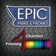 Printing 4 charities epic print promo visalia alignable printing 4 charities epic print promo visalia ca reheart Image collections