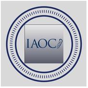 Ceramic Implantology Association (IAOCI), Silver Spring MD