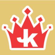 Junk King of Central Virginia, Richmond VA