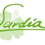 Sardia Skincare, Sherman Oaks CA