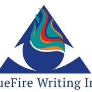 BlueFire Writing Inc., Kitchener ON