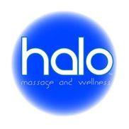 HALO Massage and Wellness, Springfield MO