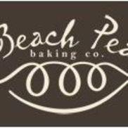 Beach Pea Baking Co., Kittery ME