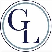 Gernant Law, PLLC, Chandler AZ