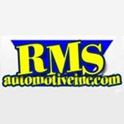 RMS Automotive, Springfield MO