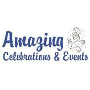 Amazing Celebration & Events, Charlestown MA