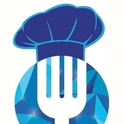 Blue Crystal Catering & Personal Chef Service, Sugar Land TX