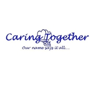 Mental Health First Aid By Caring Together Inc In Augusta Ga