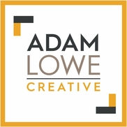 Adam Lowe Creative, Silver Spring MD