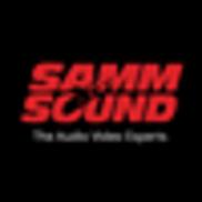 SAMM Sound, West Caldwell NJ