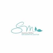 Dr. Samina Mitha, ND, Toronto ON
