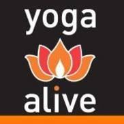 Yoga Alive, Madeira OH