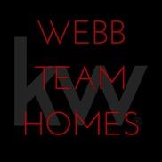 Webb Team Homes at Keller Williams Realty Mulinix, Norman OK