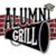 Alumni Grill, Wildwood NJ