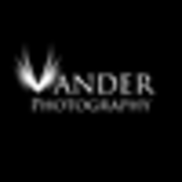 Vander Photography, Lawrence MA