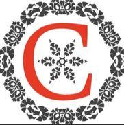 FlyerCracker Online Design, Roanoke VA