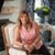 Cathy Kert Interiors, Pocasset MA