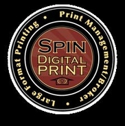Plastic business cards by spin digital print in seattle wa alignable spin digital print seattle wa reheart Images