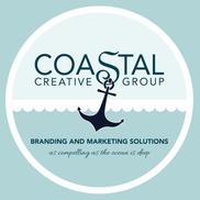 Coastal Creative Group, South Yarmouth MA