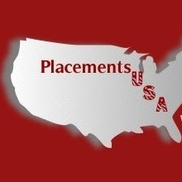 Placements USA LLC, Clermont FL