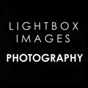 Lightbox Images, Littleton CO