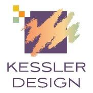 Kessler Design, Roanoke VA